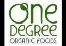 One Degree Organics Cereal Review