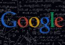 """Bombshell video reveals Google is a """"threat to the Republic"""" after proof of election meddling, anti-American corporate culture – NaturalNews.com"""