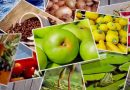 Buy Organic Foods  Online -Where To Buy Organic Foods Online