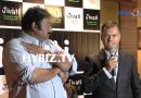 Chowdary | Jivati Organic Restaurant Breakfast Snacks Launch Hyderabad | hybiz