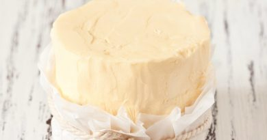 How to Make Raw or Pasteurized Butter!