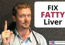 Fatty Liver: How to Fix It (2019)