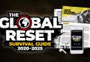 The Global Reset Survival Guide – NaturalNews.com
