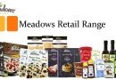 Organic Products Retail Range – Organic Food and Natural Food in Dubai